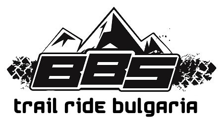 BBS Trail Riding Bulgaria
